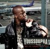 youssoupha