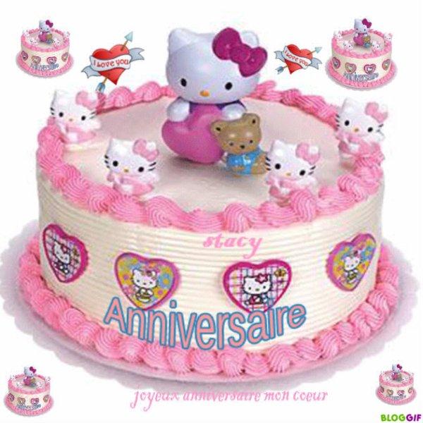 Anniversaire de ma fille qui a eux 3 ans blog de vincent642 - Anniversaire 3 ans fille ...